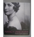 Nancy Lancaster (in Pinner Oxfam)