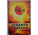 The Eternities - Vedanta Treatise