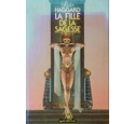 La fille de la sagesse (French language text)