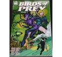 Birds of Prey. Volume 3, DC Comics
