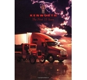 Kenworth: The First 75 Years