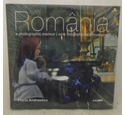 Romania a Photographic Memoir