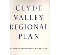 Clyde Valley Regional Plan 1946