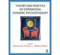 Theory and practice of experiential dynamic psychotherapy