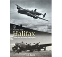Handley Page Halifax: From Hell to Victory and Beyond