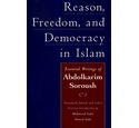 Reason, Freedom, and Democracy in Islam