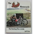 The Scott Motorcycle - The Yowling Two-Stroke