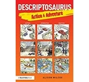 Descriptosaurus: Action & Adventure
