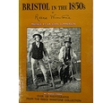 Bristol In the 1850's