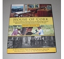 House of Cork