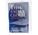 This Small Cloud: A Personal Memoir