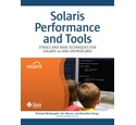 Solaris Performance and Tools - DTrace and MDB Techniques for Solaris 10 and OpenSolaris