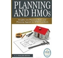 Planning and HMOs