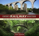 Vinter's Railway Gazetteer