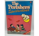 The Perishers - Spectacolour