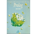 Problem solving with Prolog