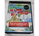 Teach Yourself Norwegian: Course book and 90 minute Cassette