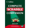 Collins complete scrabble companion