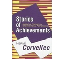 Stories of achievements