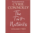 The selected works of Cyril Connolly