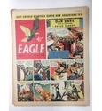 Eagle Vol 7 No 8