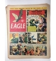 Eagle Vol 7 No 9