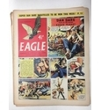 Eagle Vol 7 No 10