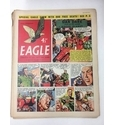 Eagle Vol 7 No 11
