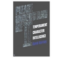 Please understand me II: Temperament Character Intelligence.