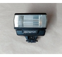 Olympus T20 Electronic Flash