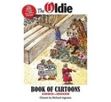 The Oldie book of cartoons, 1992-2009