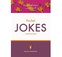 Penguin Pocket Jokes