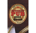 The Official Biggest Pub Quiz Book Ever!