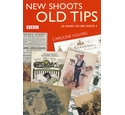 New shoots old tips