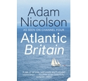 Atlantic Britain