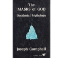 The Masks of God: Occidental Mythology