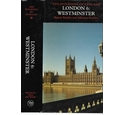 The Buildings of England - London 6: Westminster