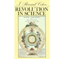 Revolution in Science