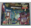 Disney Pixar - The Art of Toy Story 3