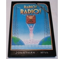 Radio! Radio! - Expanded Third Edition