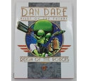 Dan Dare Pilot of the Future - Reign of the Robots