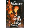 The five books of blood
