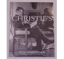 The Conan Doyle Collection - Christie's Auction Catalogue