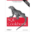 SQL Cookbook - Query Solutions and Techniques for Database Developers