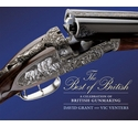 The Best of British - A Celebration of British Gunmaking