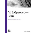 Vi IMproved - Vim