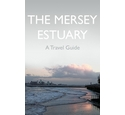 The Mersey estuary