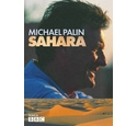 Sahara, Signed by the author Michael Palin