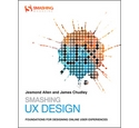 Smashing UX Design