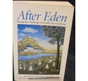 After Eden - Facing the Challenge of Gender Reconciliation